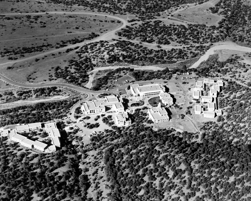 Aerial 1973.jpg