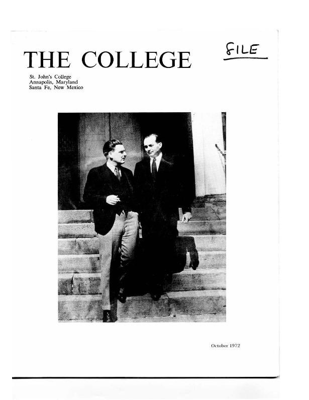 The_College_Vol_24_No_3_1972.pdf