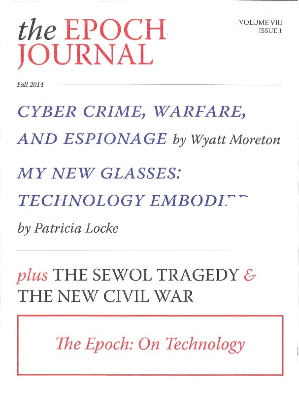 Epoch Journal Fall 2014.pdf