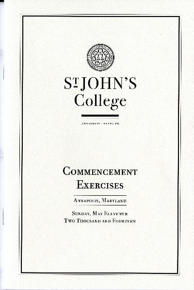 CommencementExercises2014.pdf