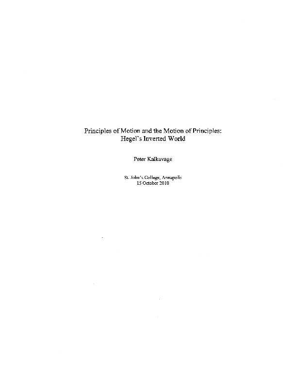 lec Kalkavage 2010-10-15.pdf