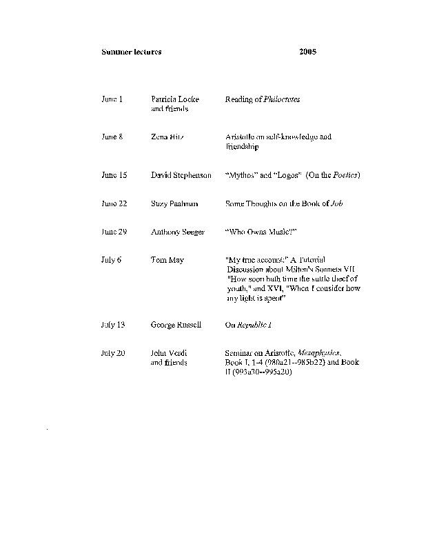 Lecture Schedule 2005 Summer.pdf