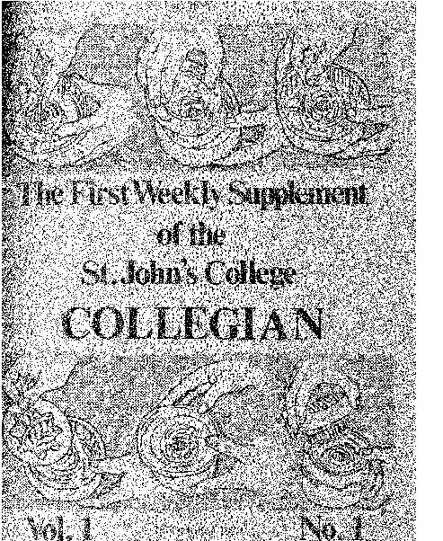 The Collegian 28 October 1979.pdf