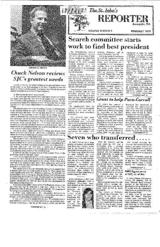 vol 6 issue 3 Feb 1979.pdf