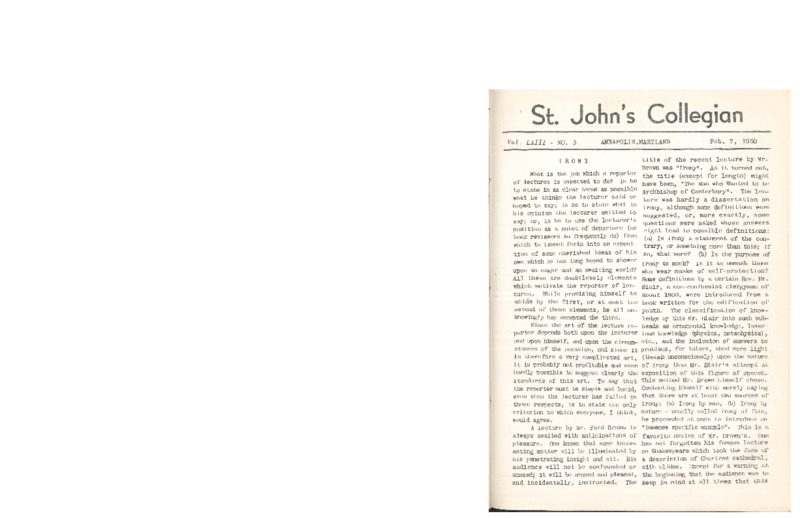 Collegian Vol. LXIII No. 05.pdf