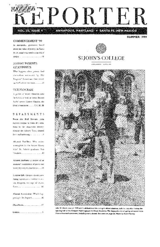 vol 25 issue 4 Summer 1999.pdf