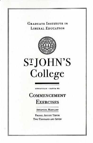 GICommencementExercises2007.pdf