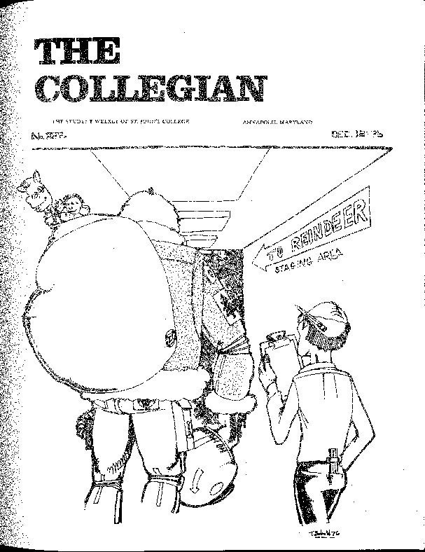 The Collegian 12 December 1976.pdf