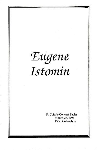 Bx2-31.pdf