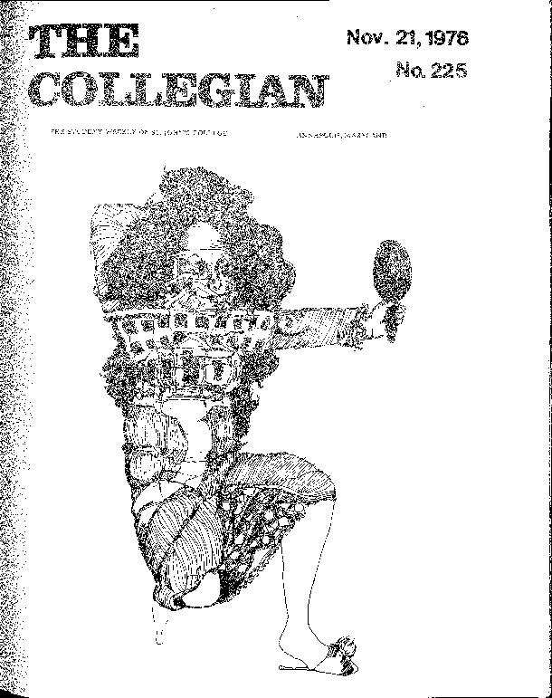 The Collegian 21 November 1976.pdf