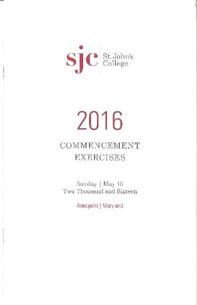 CommencementExercises2016.pdf
