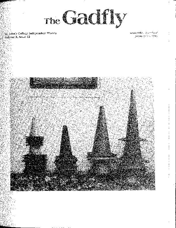 Vol. 10 #12.pdf