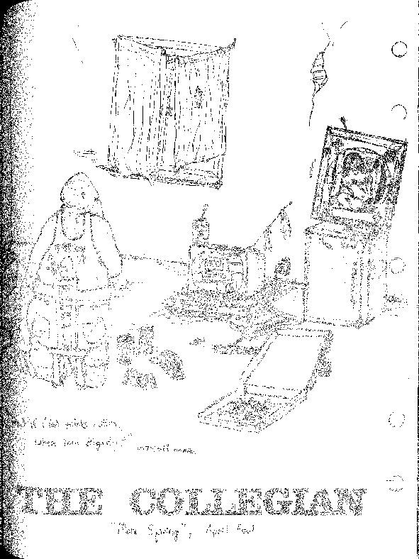 The Collegian 1 April 1979.pdf