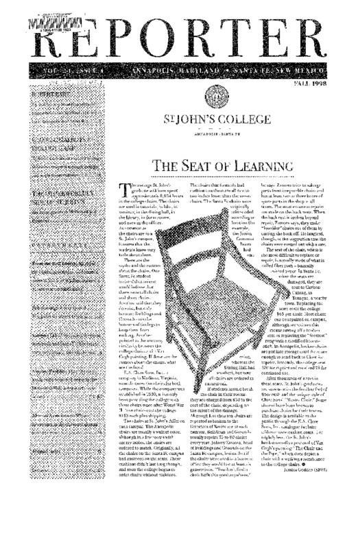 vol 25 issue 1 Fall 1998.pdf
