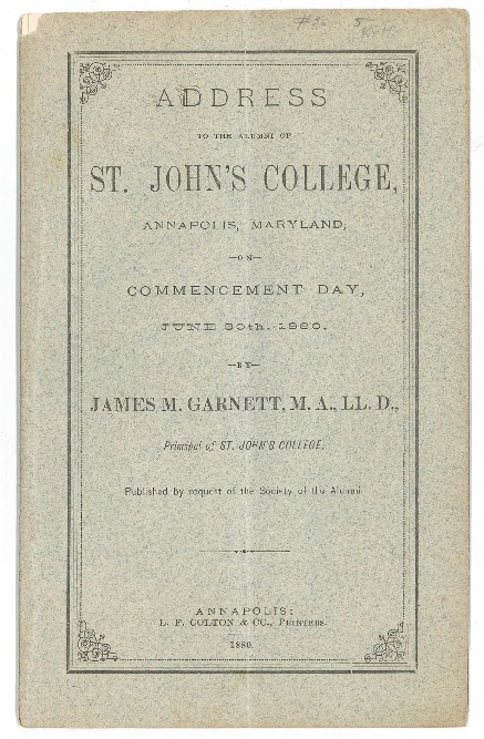 CommencementAddress1880(reduced).pdf