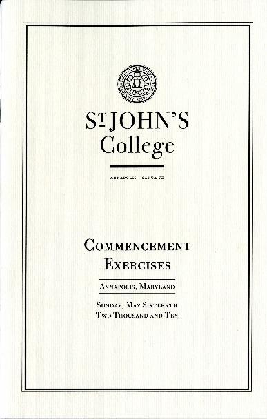 CommencementExercises2010.pdf