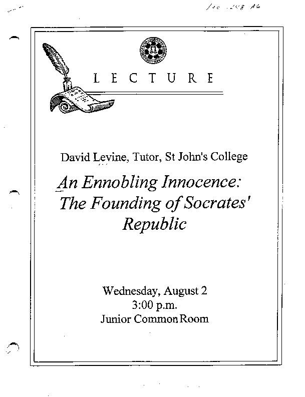 Levine, D. 24000405.pdf