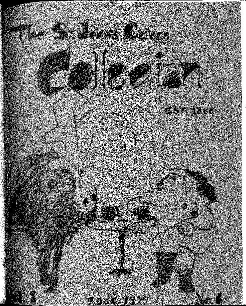 The Collegian 9 December 1979.pdf