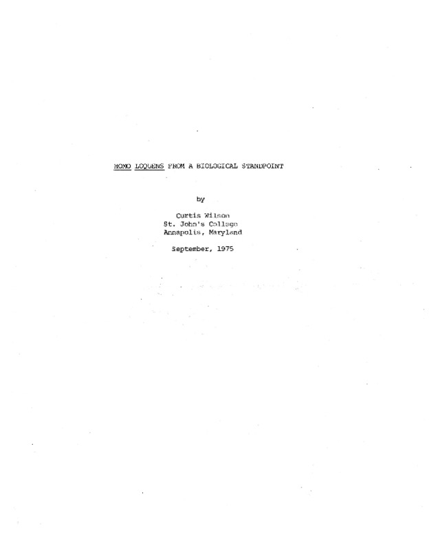 lec Wilson 1975-09-12.pdf