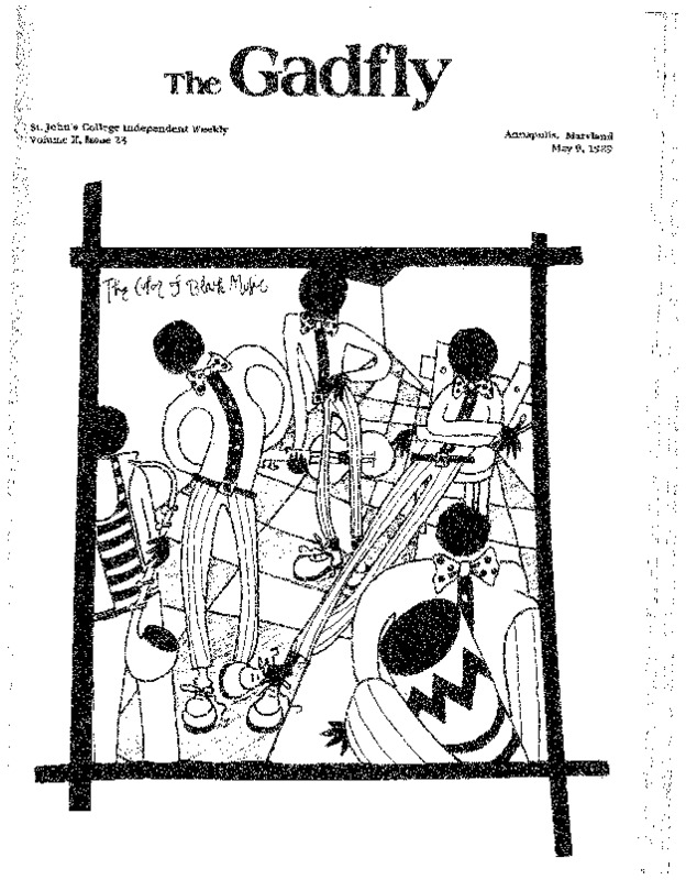 Vol. 10 #23.pdf