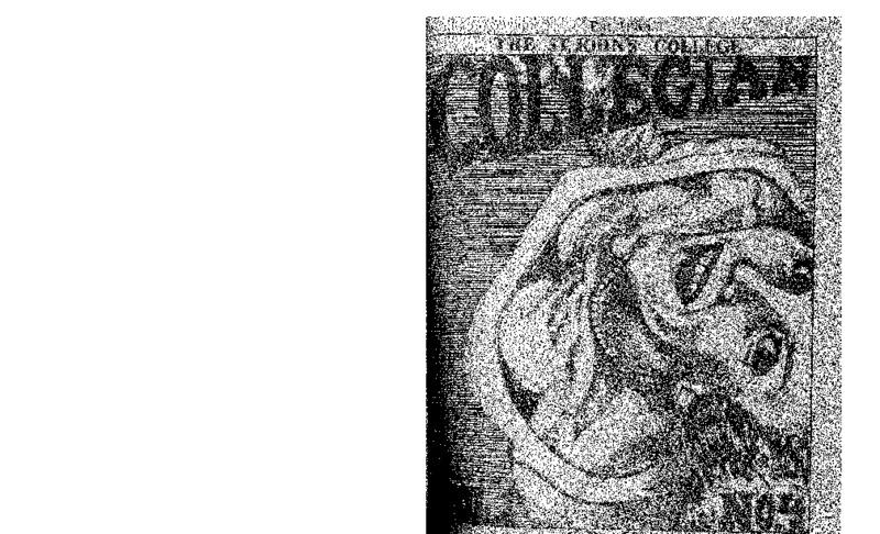 The Collegian 18 November 1979.pdf
