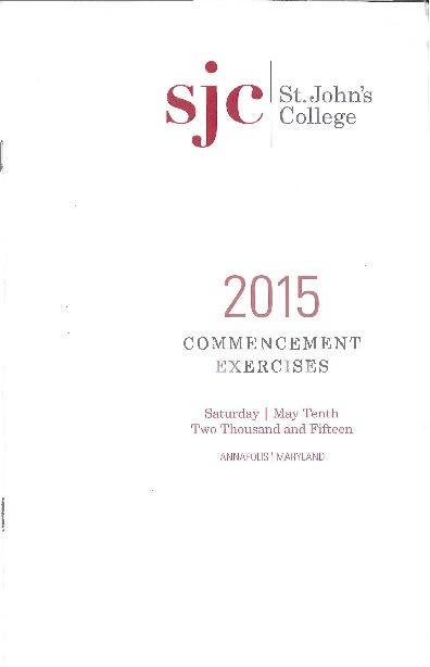 CommencementExercises2015.pdf