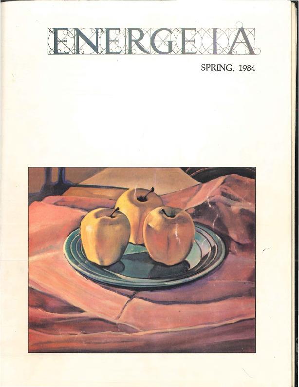 Energeia Spring 1984.pdf