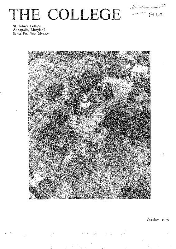 The_College_Vol_25_No_3_1973.pdf
