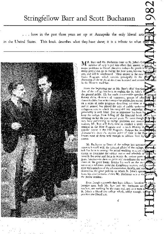 The_St_Johns_Review_Vol_33_No_3_1981.pdf