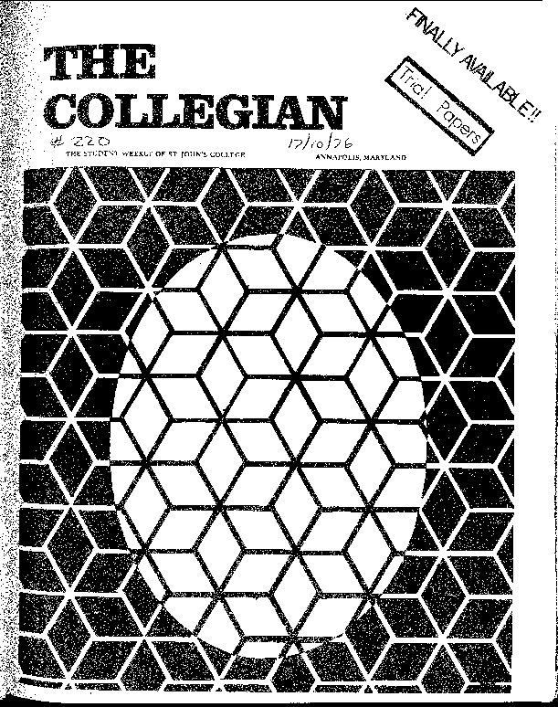 The Collegian 17 October 1976.pdf