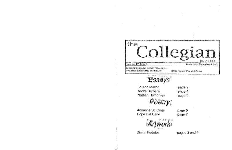 The Collegian 9 December 1992.pdf