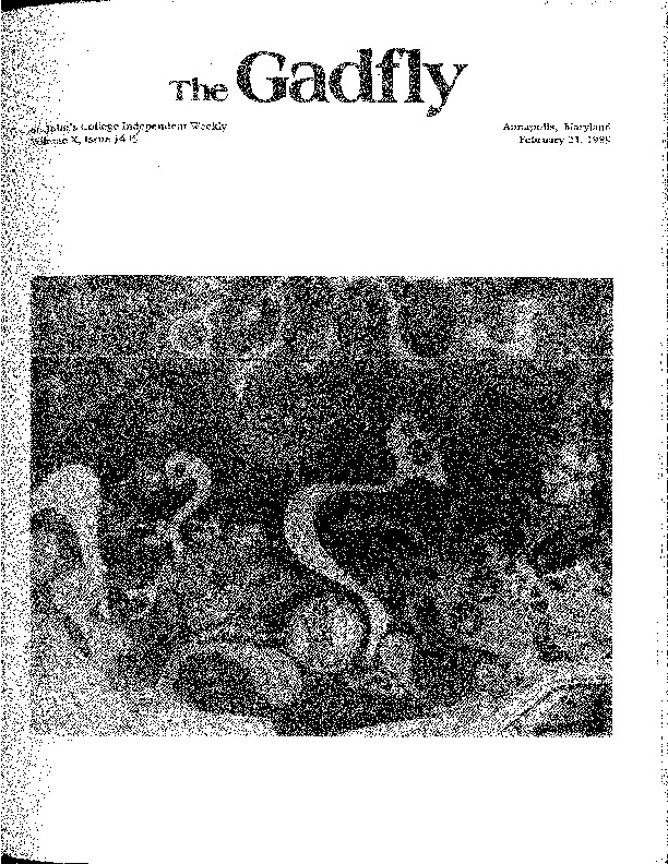 Vol. 10 #15.pdf