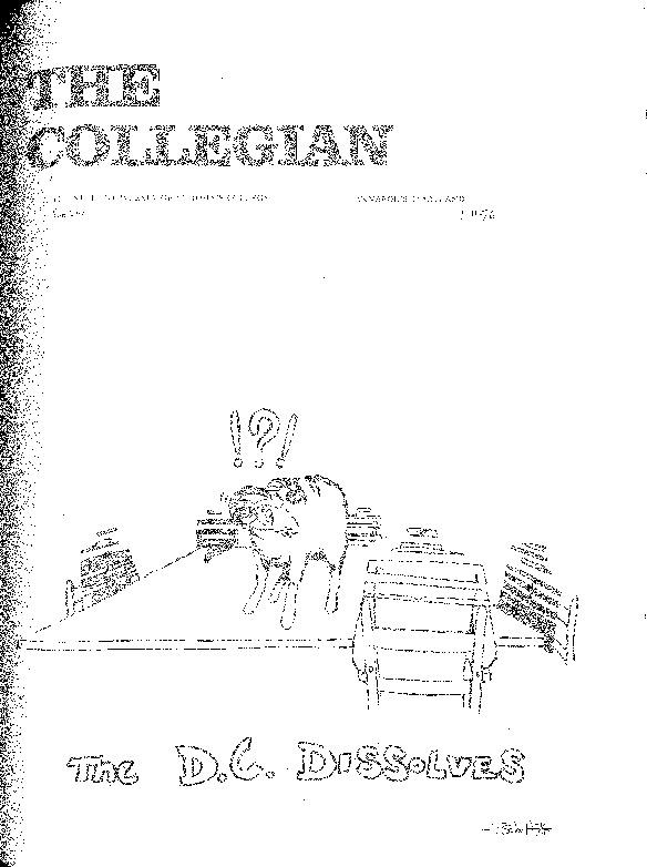 The Collegian 11 April 1976.pdf