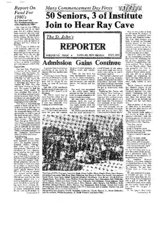 vol 6 issue 6 July 1979.pdf
