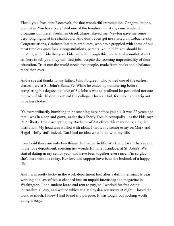 Polgreen, 2018-05-19.pdf