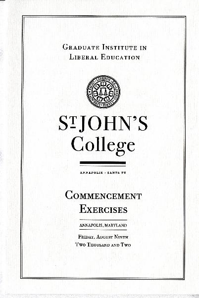 GICommencementExercises2002.pdf