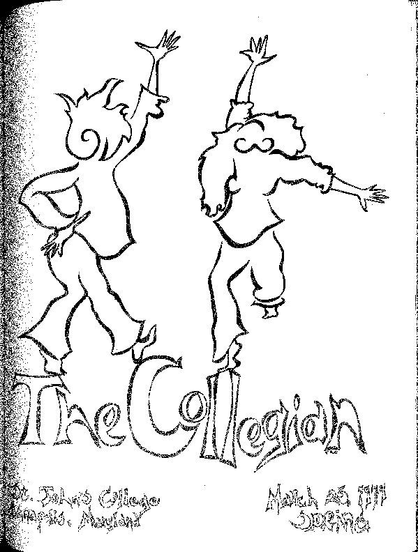 The Collegian 25 March 1979.pdf
