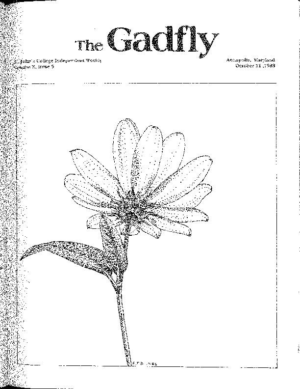 Vol. 10 #5.pdf