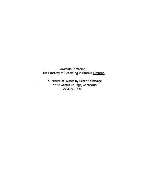 lec Kalkavage 1990-05-27.pdf