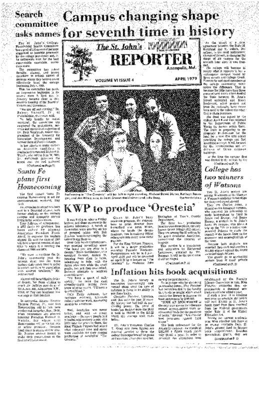 vol 6 issue 4 April 1979.pdf