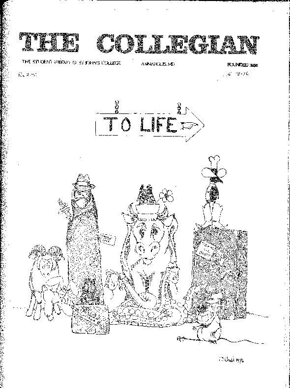 The Collegian 18 May 1976.pdf