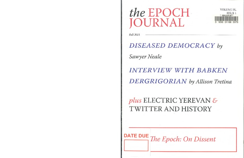 Epoch Journal Fall 2015.pdf