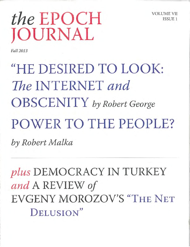 Epoch Journal Fall 2013.pdf