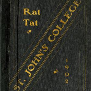 1902.pdf