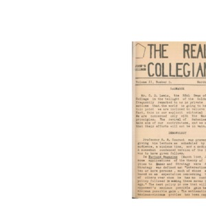 The Real Collegian Vol. II No. 02.pdf