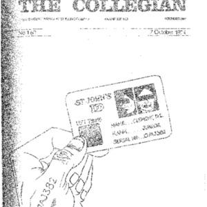 The Collegian 7 October 1974.pdf