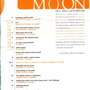 Moon 2001-10-05.pdf