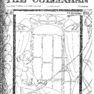 The Collegian 14 Ocotber 1974.pdf
