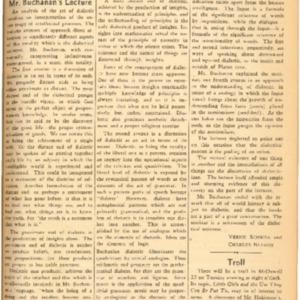 Collegian Vol. XXV No. 11.pdf