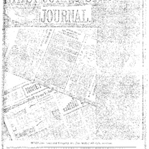 The St John's Street Journal
